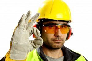 An toàn lao động là gì? Khái niệm an toàn lao động, vệ sinh lao động
